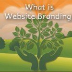 What is Website Branding?