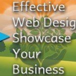Effective Web Design: Showcase Your Business