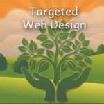 Effective Web Design: Understanding Your Target Market