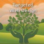 Effective Web Design: Understanding Your Target Market