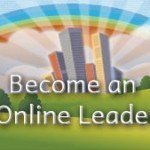 Become an Online Leader in Your Industry