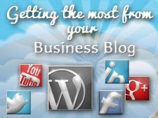blogging-business