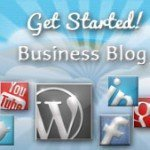Would a blog be good for my business?