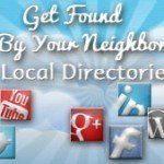 Get Found By Your Neighbors