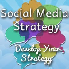 Creating a Universal Social Media Strategy