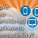 Your Mobile Website: Backwards Compatibility, WAP and Mobile Devices