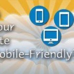 Your Mobile Website: How Mobile-Friendly Is Your Website?