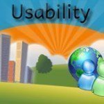 The User Experience: Is Your Site User-Friendly?