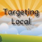 Online Advertising: Targeting a Local Audience