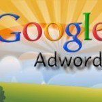 Online Advertising: Bidding on Google AdWords