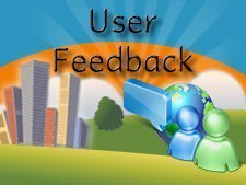 User-Experience-Feedback