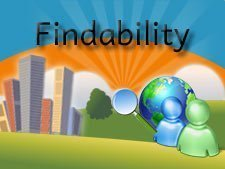 The User Experience: What is Findability?