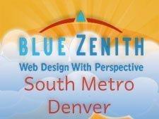 Blue-Zenith-2014-SMDC