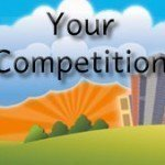 Business Fundamentals: Your Competition
