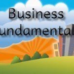 Business Fundamentals: Communicating Value to Clients