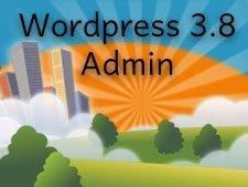 Wordpress-38-admin
