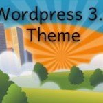 WordPress 3.8: Themes and Theme Management