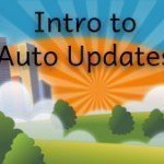 WordPress 3.8: An Introduction to Auto Updating