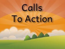 How to Properly Utilize Calls-To-Action