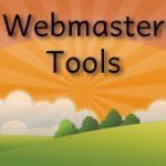 An Introduction to Google Webmaster Tools
