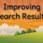 How To Improve Your Search Engine Ranking