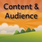 Use Your Content To Attract New Visitors