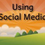 How To Use Social Media To Build Audiences