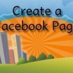 Create a Facebook Page for Your Small Business