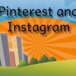 Marketing With Photography on Instagram and Pinterest