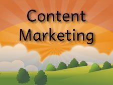 Generating Sales From Content Marketing | Blue Zenith