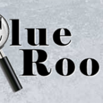 Blue Zenith Website Release: The Clue Room