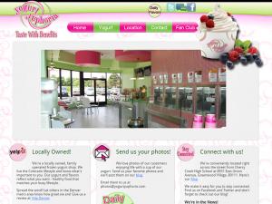 yogurtyuphoria-screenshot2