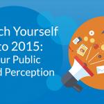 Apple, Inc and Public Brand Perception