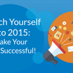 Commit To Making Your Blog Successful