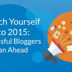 Successful Bloggers Plan Ahead