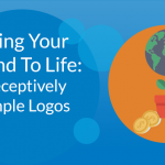 Good Logos Are Often Deceptively Simple