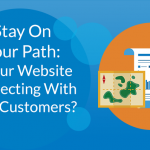 Is Your Website Connecting With Your Customers?