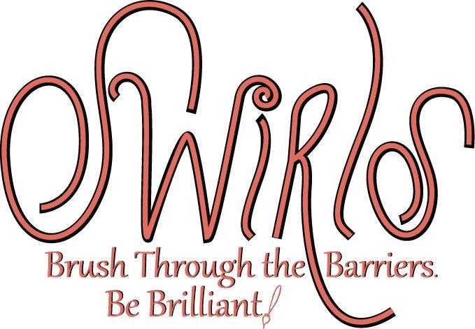 Swirls LLC