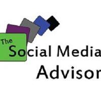 Social Media Advisor