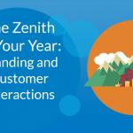 Branding and Customer Interactions