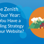 Do You Have a Branding Strategy For Your Website?
