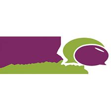 CR Conversations