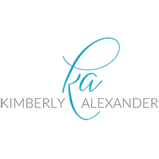 Kimberly Alexander Inc.