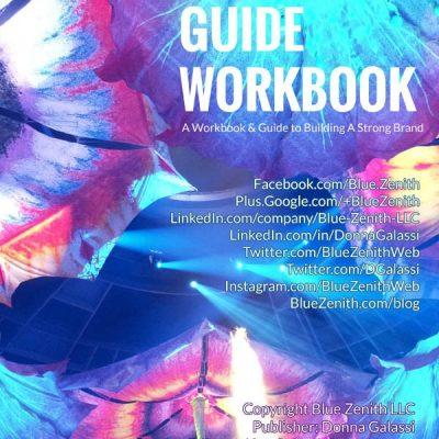 BrandGuideWorkbookCover-600