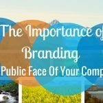 The Public Face Of Your Company