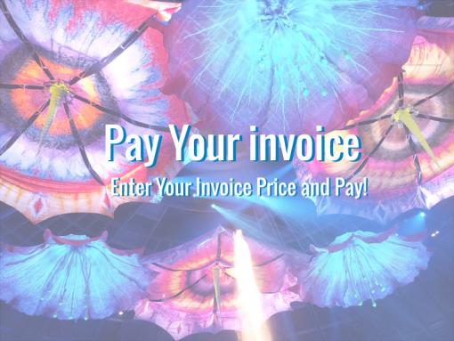 payyourinvoice