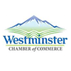 Blue Zenith Design + Strategy are a member of the Westminster Chamber of Commerce