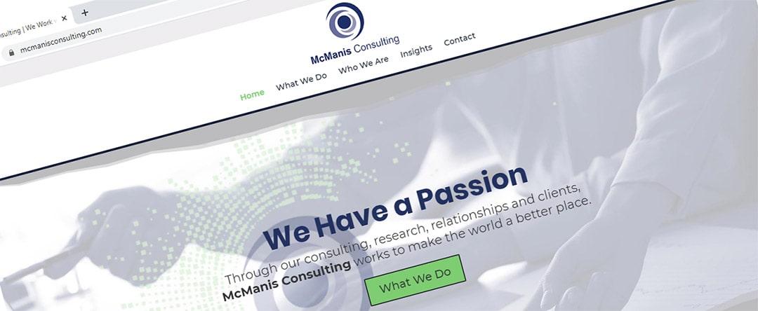 McManis Consulting