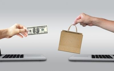 Make Your Online Business Profitable