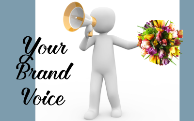 Why Tone of Voice is Important